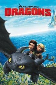 Dragons 1998