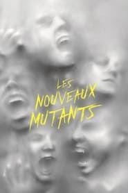 Les Nouveaux mutants 2020