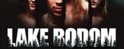 Lake Bodom online
