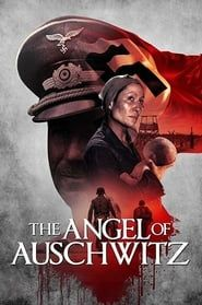 The Angel of Auschwitz streaming