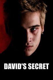 O Segredo de Davi