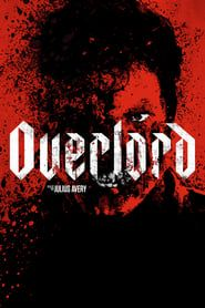 Overlord 2009