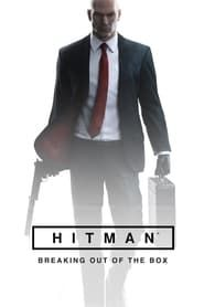 Hitman: Breaking Out of the Box