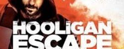 Hooligan Escape The Russian Job online