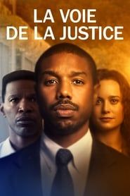 La voie de la justice streaming