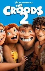 The Croods 2 Full online