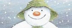 Le Bonhomme de neige online