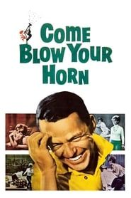 Come Blow Your Horn streaming