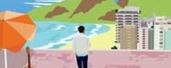 Where Are You, João Gilberto? online