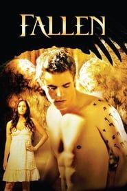 Fallen I - Le néphilim