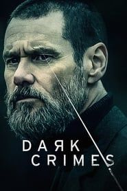 Dark Crimes Full online