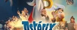 Astérix - Le Secret de la Potion Magique online