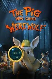 Le cochon qui criait au loup-garou
