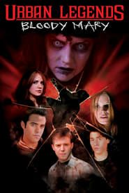 Urban Legend 3 : Bloody Mary streaming