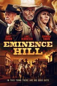 Eminence Hill 2017