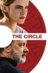 The Circle Full online