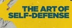 L'art de se défendre online