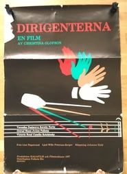 Dirigenterna streaming