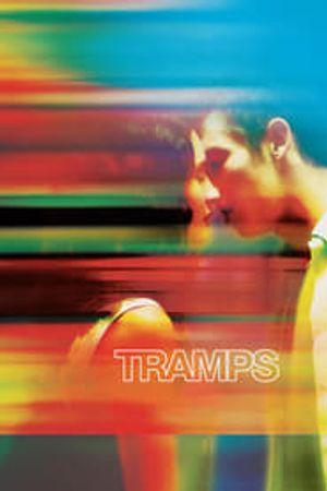 Tramps 2016 film complet