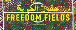 حقول الحرية online