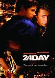 Le 24eme jour