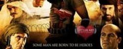 Kurtlar vadisi - Irak online