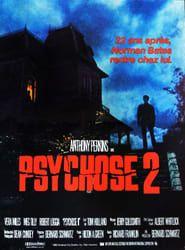 Psychose II
