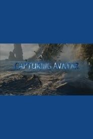 Capturing Avatar