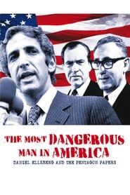 The Most Dangerous Man in America: Daniel Ellsberg and the Pentagon Papers streaming