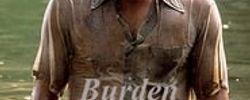 Burden online
