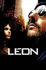 Léon 1988