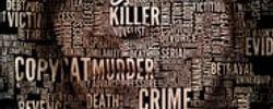 Abonnée au Crime online