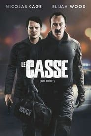Le Casse streaming
