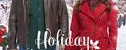 Holiday for Heroes online