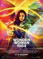 Wonder Woman 1984 2018