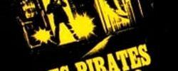 Les Pirates du Métro online