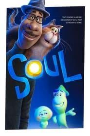 Soul 2019