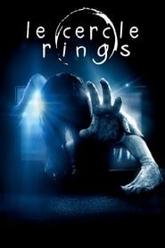Le Cercle: Rings