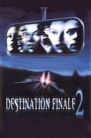 Destination finale 2 2016