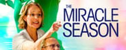 The Miracle Season online