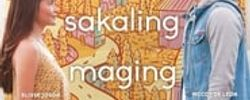 Sakaling Maging Tayo online