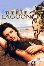 Retour au Lagon Bleu