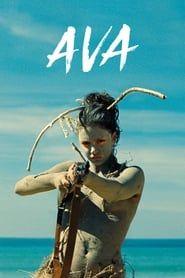Ava 2021