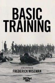 Basic Training streaming
