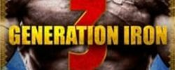 Generation Iron 3 online