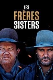 Les frères Sisters 2008