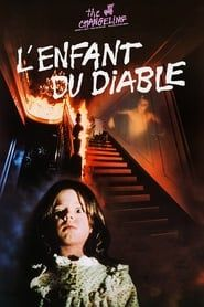 L'Enfant du diable streaming