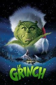 Le Grinch 1967