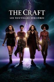 The Craft : Les nouvelles sorcières 2020
