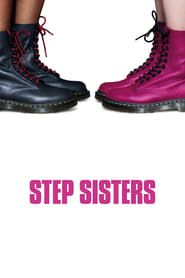 Step Sisters Full online